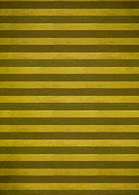 黄色と黒の板の間・木材のA4サイズ素材