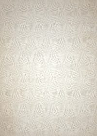 白色の鮫小紋模様・和柄、A4サイズ背景素材
