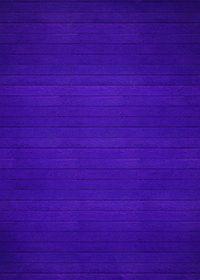 紫色の板の間・木材のA4サイズ素材