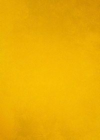 金色の鮫小紋模様・和柄、A4サイズ背景素材