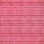 ピンク色の板の間・木材のA4サイズ背景素材