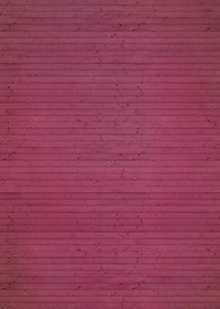 ピンク色の木目・フローリングのA4サイズ背景素材
