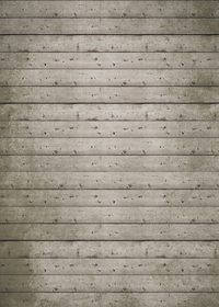 グラックの板の間・木材のA4サイズ背景素材