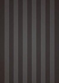 ブラックストライプのA4サイズ背景素材