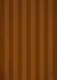 ブラウンストライプのA4サイズ背景素材