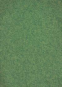 緑色のカーペットのA4サイズ背景素材