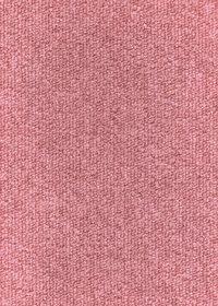 ピンク色のカーペットのA4サイズ背景素材