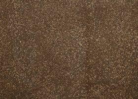 砂壁のA4サイズ背景素材データ