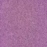 紫色のカーペットのA4サイズ背景素材