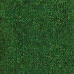 緑色の毛羽立った布のA4サイズ背景素材