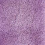 紫色のファーのA4サイズ背景素材