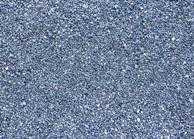 小石が一面に広がるA4サイズ背景素材