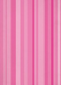ピンク系のマルチストライプ柄A4サイズ背景素材データ