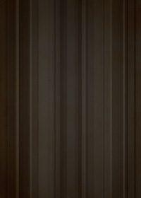 黒系のマルチストライプ柄A4サイズ背景素材データ