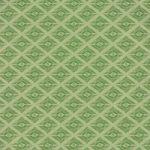 和風テイストの鶴のイラストパターン柄A4サイズ背景素材データ