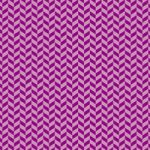 紫色のヘリンボーン柄A4サイズ背景素材