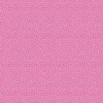 ピンク色の鮫小紋模様・和柄のA4サイズ背景素材