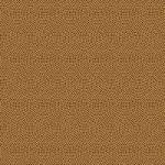 茶色の鮫小紋模様・和柄のA4サイズ背景素材