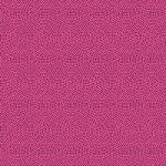 黒とピンク色の鮫小紋模様・和柄のA4サイズ背景素材