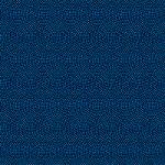 黒と青色の鮫小紋模様・和柄のA4サイズ背景素材