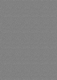 グレーの鮫小紋模様・和柄のA4サイズ背景素材