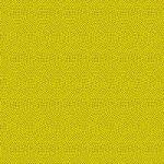 黄緑色と茶色の鮫小紋模様・和柄のA4サイズ背景素材