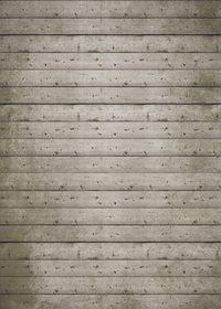 ブラックの板の間・木材のA4サイズ背景素材