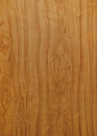 木の板・木目のA4サイズ背景素材