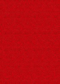 赤と黒の鮫小紋模様・和柄のA4サイズ背景素材