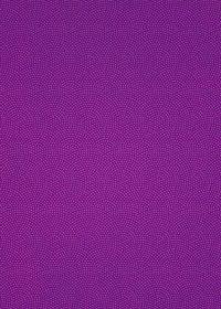 紫色の鮫小紋模様・和柄、A4サイズ背景素材